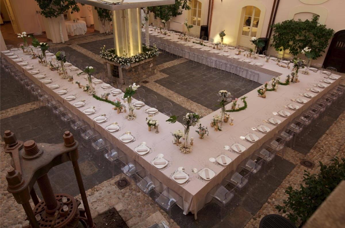 Matrimonio D Inverno Location Toscana : Villa location per matrimoni cerimonie ricevimenti e soggiorni in