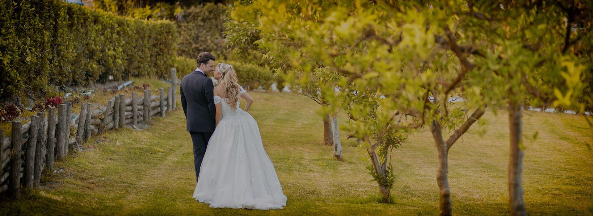 Matrimonio in villa storica a caserta ricevimento di for Allestimento giardino matrimonio