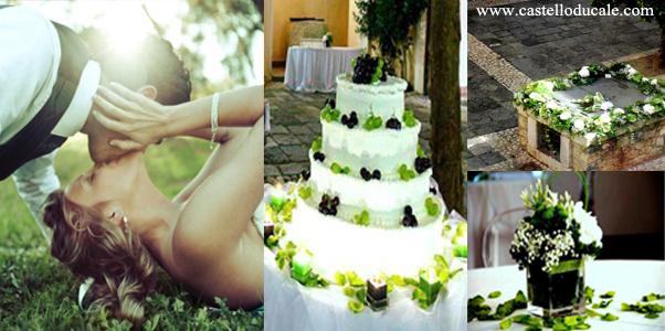 matrimonio civile caserta