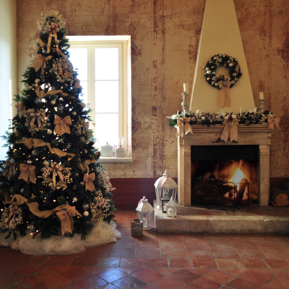 Matrimonio Natale Addobbi : Matrimonio in villa storica a caserta ricevimento di nozze con