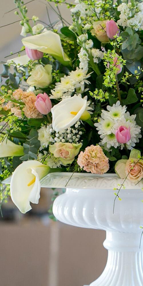 Matrimonio Tema Primavera : Matrimonio in villa storica a caserta: ricevimento di nozze con