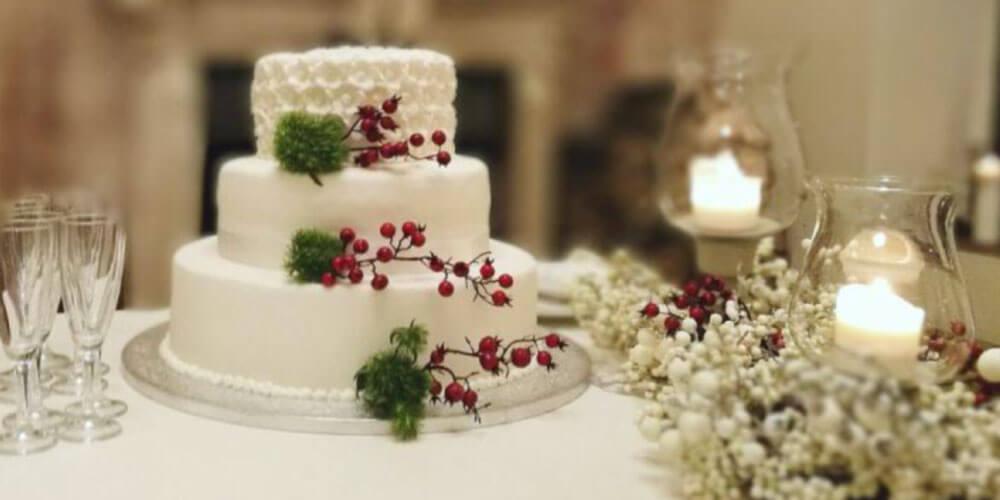 Matrimonio Tema Neve : Matrimonio in villa storica a caserta ricevimento di